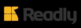 100 Idee per Ristrutturare su Readly
